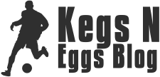 Kegs N Eggs Blog